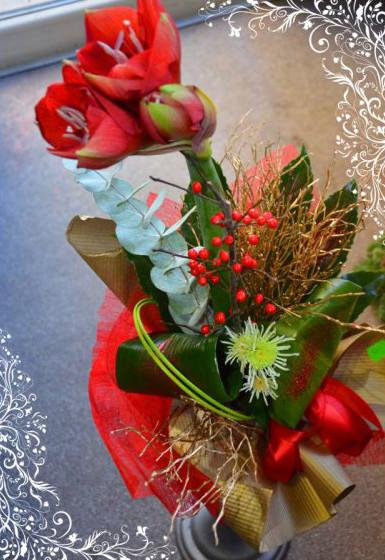 dekoracje_108