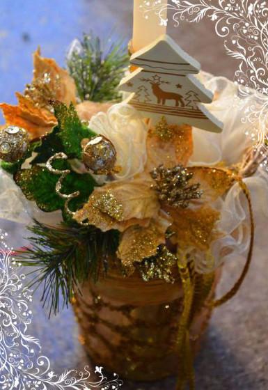 dekoracje_126
