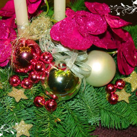 dekoracje_179