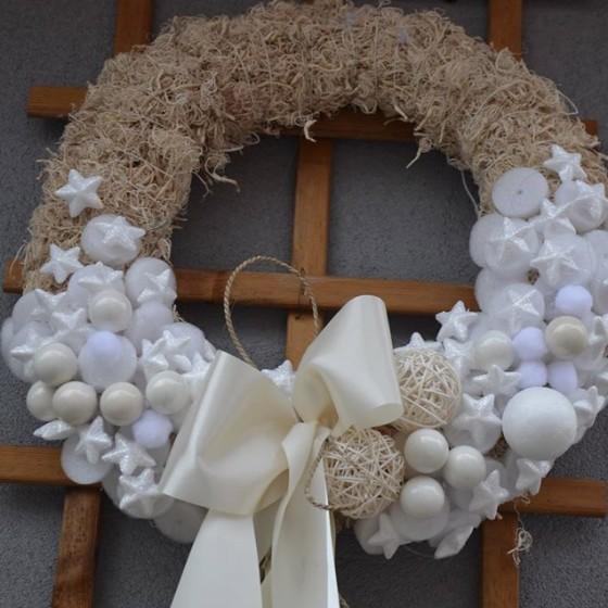 dekoracje_236