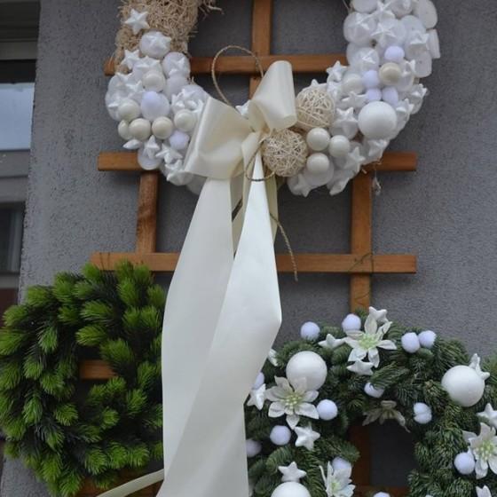 dekoracje_256