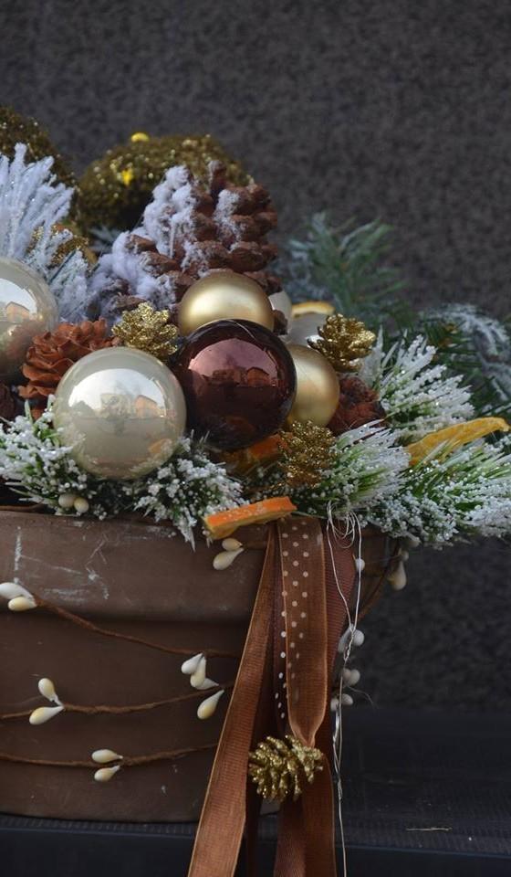 dekoracje_274
