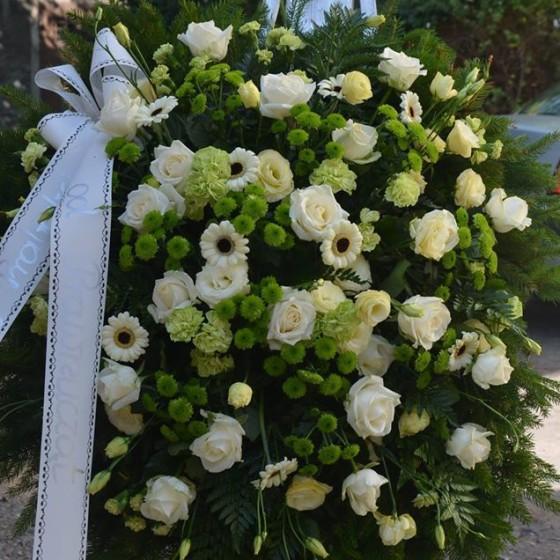 pogrzeb_110