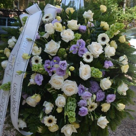 pogrzeb_118