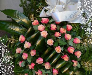 pogrzeb_131