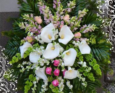pogrzeb_139