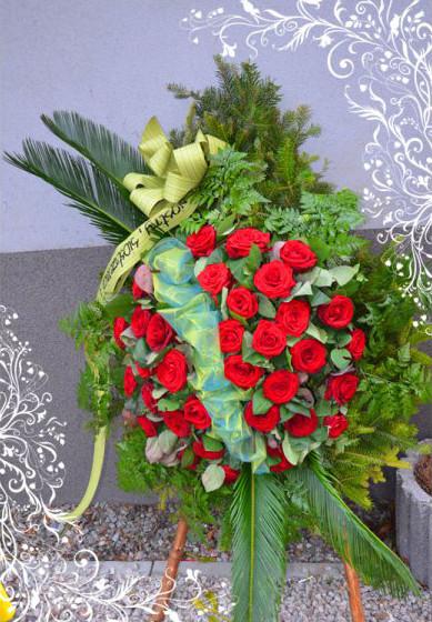 pogrzeb_142