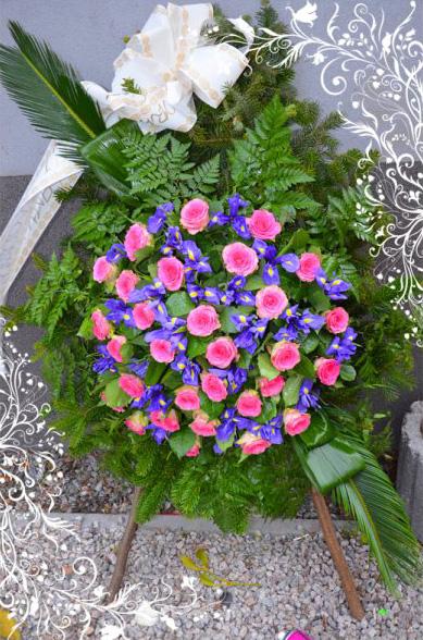 pogrzeb_143