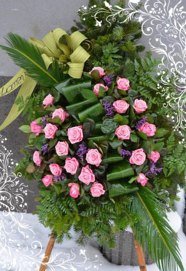 pogrzeb_145
