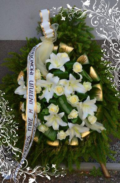 pogrzeb_148