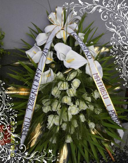 pogrzeb_153