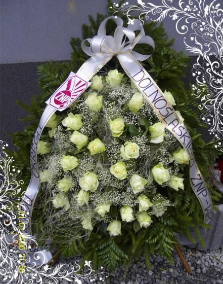 pogrzeb_155