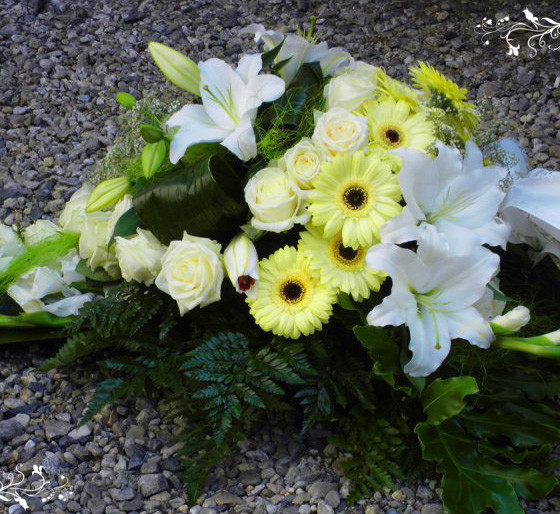 pogrzeb_162