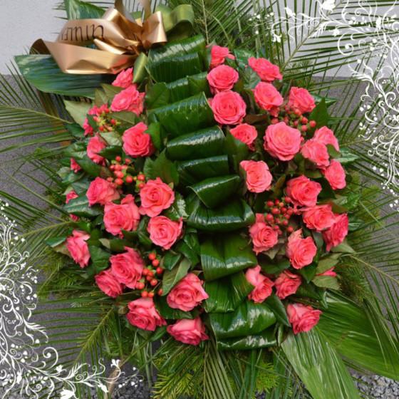 pogrzeb_164