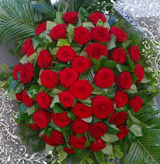 pogrzeb_171