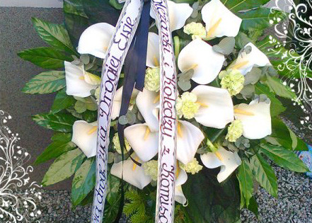 pogrzeb_176